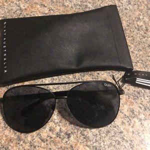 Quay Sunglasses ❌SOLD ❌